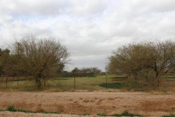 Photo of 0 N Padilla Road, Lot 004, Florence, AZ 85132 (MLS # 5721768)