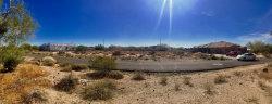 Photo of 4675 E Quailbrush Road, Lot 5, Cave Creek, AZ 85331 (MLS # 5722156)