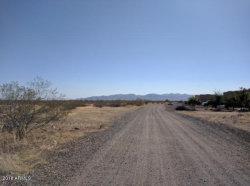 Photo of 32550 N 231 Avenue, Lot '''_''', Wittmann, AZ 85361 (MLS # 5722747)