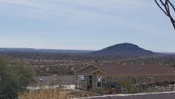 Photo of 3820 N Kansas Avenue, Lot 442 & 443, Florence, AZ 85132 (MLS # 5722806)