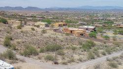 Photo of 38000 N 33rd Avenue, Lot -, Desert Hills, AZ 85086 (MLS # 5723247)