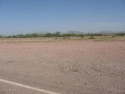 Photo of 0 E 12th Avenue, Lot 0, Apache Junction, AZ 85119 (MLS # 5723663)