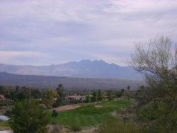 Photo of 16662 E Nicklaus Drive, Lot 9, Fountain Hills, AZ 85268 (MLS # 5723902)