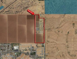 Photo of 30430 N Cooper Road, Lot -, Florence, AZ 85132 (MLS # 5724431)