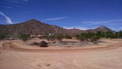 Photo of 7062 N Overfield Road, Lot -, Casa Grande, AZ 85194 (MLS # 5724514)