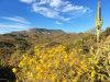 Photo of 45043 N Cottonwood Canyon Road, Lot -, Cave Creek, AZ 85331 (MLS # 5724987)