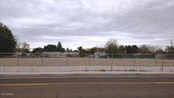 Photo of 129xx N 71st Avenue, Lot '''-''', Peoria, AZ 85381 (MLS # 5725175)