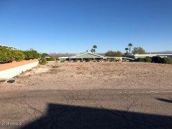Photo of 3923 N Florence Boulevard, Lot -, Florence, AZ 85132 (MLS # 5726873)