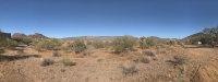 Photo of 42XXX N 12th Street, Lot -, New River, AZ 85087 (MLS # 5726905)