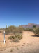 Photo of 5198 E 32nd Avenue, Lot 0, Apache Junction, AZ 85119 (MLS # 5727162)