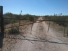 Photo of 2 miles S Barkerville Road --, Lot 40, Florence, AZ 85132 (MLS # 5727614)