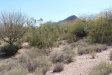 Photo of 7875 E Thorntree Drive, Lot 8, Scottsdale, AZ 85266 (MLS # 5727940)