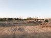Photo of 0 E Flintlock Drive, Lot 22, Queen Creek, AZ 85142 (MLS # 5727962)
