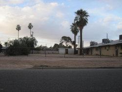 Photo of 3016 E Yale Street, Lot 4, Phoenix, AZ 85008 (MLS # 5728042)