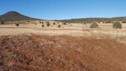 Photo of 0 S Dutchmans Trail, Lot 130, Young, AZ 85554 (MLS # 5730115)