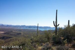 Photo of 0 N Columbia Mine Trl Road, Lot 63-171.04 ac, Morristown, AZ 85342 (MLS # 5732106)