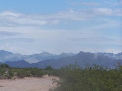 Photo of 0 W Becky Drive, Lot -, Maricopa, AZ 85139 (MLS # 5733921)