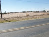 Photo of 8710 W Sandy Lane, Lot 2977, Arizona City, AZ 85123 (MLS # 5735077)