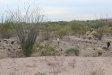 Photo of 11919 W Rancho Loredo Drive, Lot 20, Peoria, AZ 85383 (MLS # 5736290)