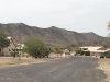 Photo of 8643 S Valley Vista Drive, Lot 14, Casa Grande, AZ 85193 (MLS # 5736810)