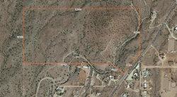 Photo of 0 N Castle Hot Springs Road, Lot -, Morristown, AZ 85342 (MLS # 5736830)