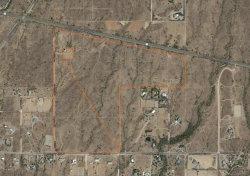 Photo of 0 W Rockaway Hills Road, Lot -, Morristown, AZ 85342 (MLS # 5736980)