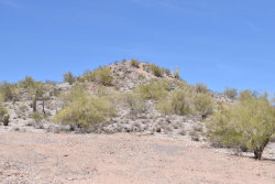 Photo of 0 N Ashbrook Lane, Lot -, Queen Creek, AZ 85142 (MLS # 5737673)