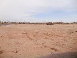 Photo of 0 W Bee Bee Lane, Lot 28, Casa Grande, AZ 85193 (MLS # 5738287)