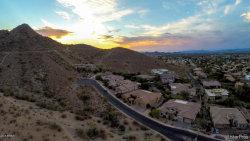 Photo of 13820 N 28th Street, Lot 2, Phoenix, AZ 85032 (MLS # 5738296)
