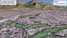 Photo of 8773 E Lost Gold Circle, Lot 13, Gold Canyon, AZ 85118 (MLS # 5738315)
