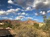 Photo of 9752 E Open Sky Drive, Lot 3, Gold Canyon, AZ 85118 (MLS # 5738414)