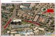 Photo of 4611 S Lakeshore Drive, Lot -, Tempe, AZ 85282 (MLS # 5738553)