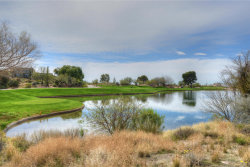 Photo of 4007 E La Ultima Piedra Drive, Lot 12, Carefree, AZ 85377 (MLS # 5739057)