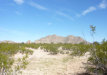 Photo of 0 W Waverly Road, Lot 25, Casa Grande, AZ 85194 (MLS # 5739266)