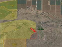 Photo of 7500 S Estrella Parkway, Lot 0, Goodyear, AZ 85338 (MLS # 5740295)