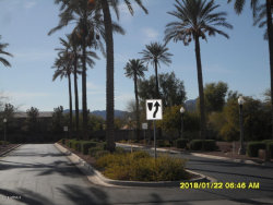 Photo of 18211 W Marshall Court, Lot 105, Litchfield Park, AZ 85340 (MLS # 5741247)