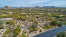 Photo of XXX N Ridgeway Drive N, Lot 21, Carefree, AZ 85377 (MLS # 5741319)