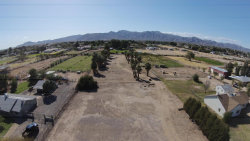 Photo of 72XX N Citrus Road, Lot 4631, Waddell, AZ 85355 (MLS # 5741744)