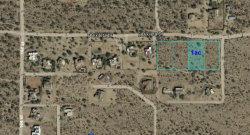Photo of 166xx E Dixileta Drive, Lot -, Scottsdale, AZ 85262 (MLS # 5742369)