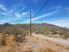 Photo of 0 W Calvary Road, Lot -, New River, AZ 85087 (MLS # 5743458)