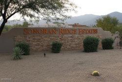 Photo of 8531 N 192nd Avenue, Lot 45, Waddell, AZ 85355 (MLS # 5745779)