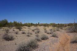 Photo of 0 N 224th Lot R Avenue, Lot g3, Wittmann, AZ 85361 (MLS # 5746138)
