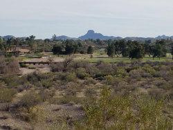 Photo of 1213 W Easy Street, Lot 0, Wickenburg, AZ 85390 (MLS # 5746482)