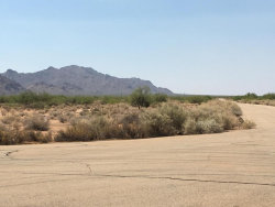 Photo of 000 Aries --, Lot -, Eloy, AZ 85131 (MLS # 5747052)