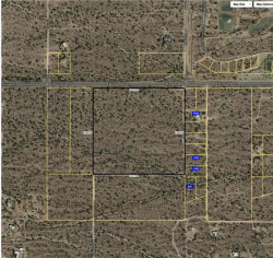 Photo of 0 E Rio Verde Road, Lot 005-B, Rio Verde, AZ 85263 (MLS # 5748857)