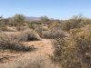 Photo of 17300 E Windstone Trail, Lot 3, Rio Verde, AZ 85263 (MLS # 5749001)