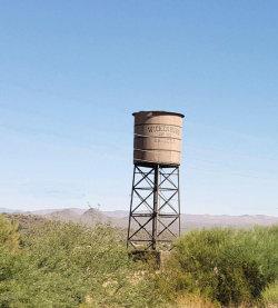 Photo of 20855 W Cattle Iron Drive, Lot 0, Wickenburg, AZ 85390 (MLS # 5749362)