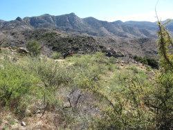 Photo of 0 N Columbia Mine Road, Lot Lot 68 40 Acres, Morristown, AZ 85342 (MLS # 5750120)