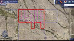 Photo of 26XX N 419th Avenue, Lot -, Tonopah, AZ 85354 (MLS # 5750179)