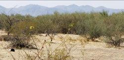 Photo of 225xx W Ocupado Drive, Lot '-', Wittmann, AZ 85361 (MLS # 5750184)